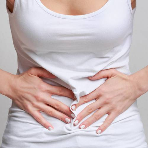 İrritabl Bağırsak Sendromu (IBS) Hakkında Bilmeniz Her Şey