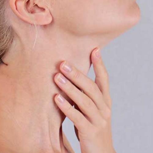 Hipotiroidizm Hakkında Bilmeniz Gerekenler