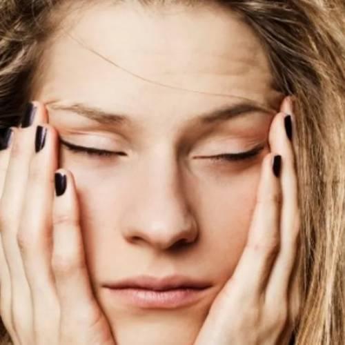 Sabahları Neden Şiş Bir Karınla Uyanıyoruz? İşte Cevabı